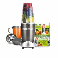 NUTRiBULLET Series Set High Speed Blender