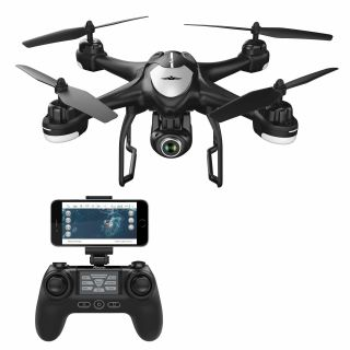 Potensic T18 GPS Drone