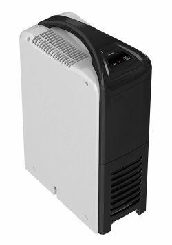 Prem-I-Air  Compressor Dehumidifier EH1220