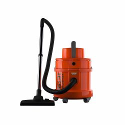 Vax 6131T 3-in-1 Canister Vacuum Cleaner