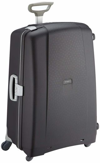 Samsonite Aeris - Spinner