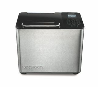 Kenwood BM450 Breadmaker