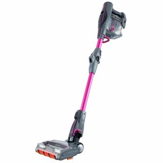 Shark Cordless Stick Vacuum Cleaner IF200UKT