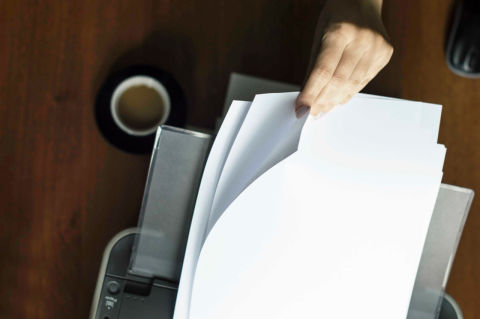 The Best Laser Printers