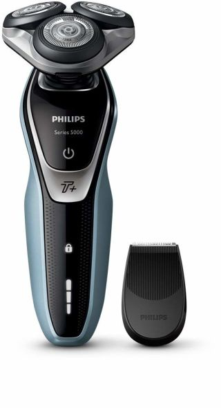 Philips Series 5000 - S5530/06 Electric Shaver