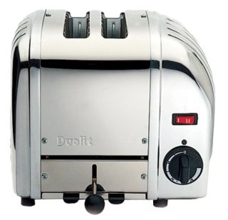 Dualit Classic 2-Slot Toaster