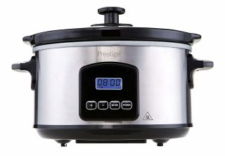 Prestige 3.5L Digital Slow Cooker