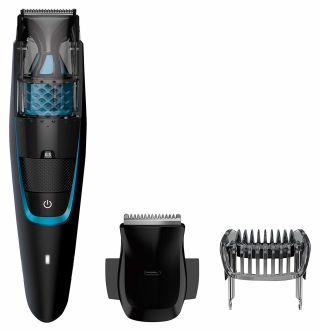 Philips Series 7000 Beard and Stubble Trimmer