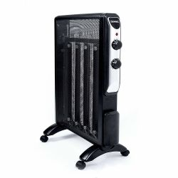 Duronic Heater HV220