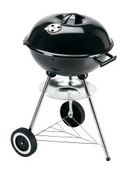Landmann 43.5cm Kettle Charcoal Barbecue