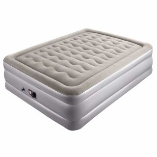 Sable Inflatable Air Mattress SA-HF003