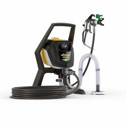 Wagner Airless ControlPro 350 R Paint Sprayer