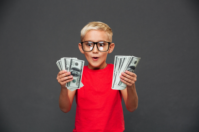 2 inteligencja finansowa2