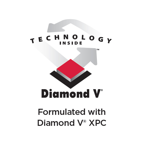 Diamond V® XPC Prebiotics
