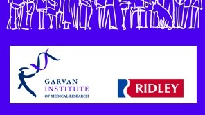Garvan Institute