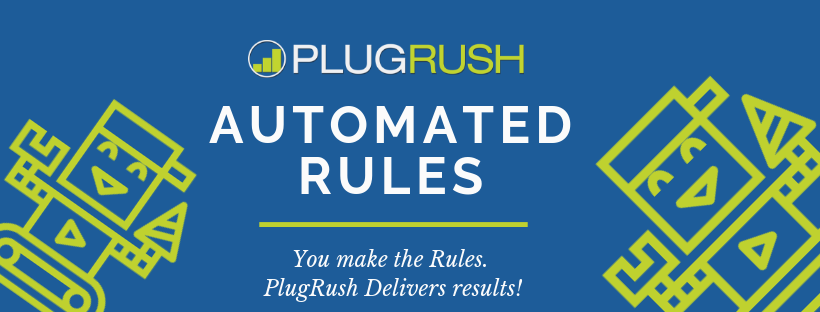 automated-rules