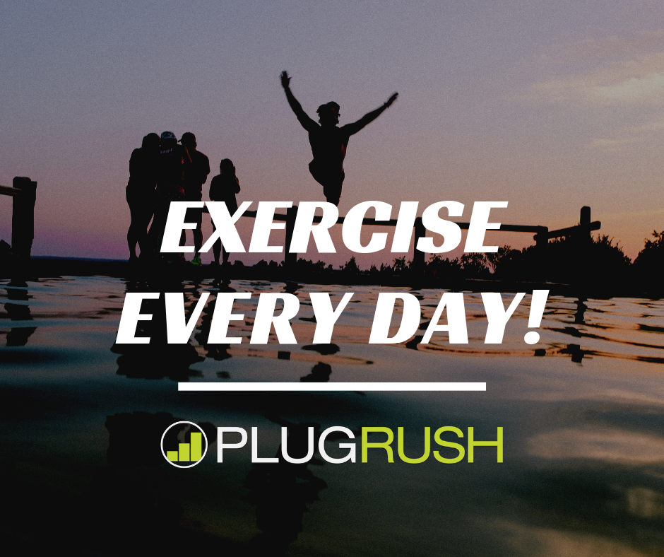 exercise-every-day
