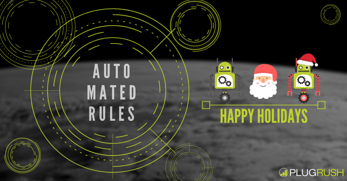 happy-holidays-with-automated-rules