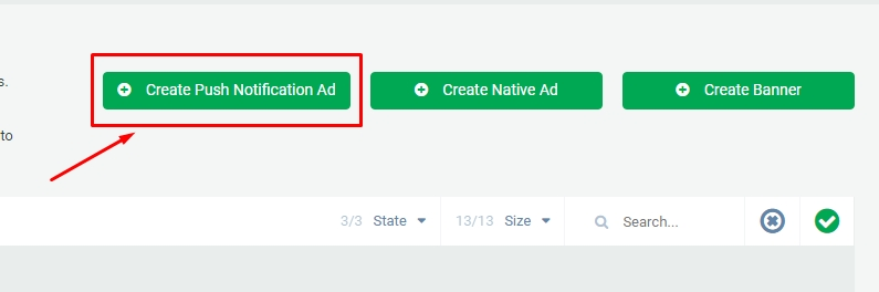 create-push-notification-ads