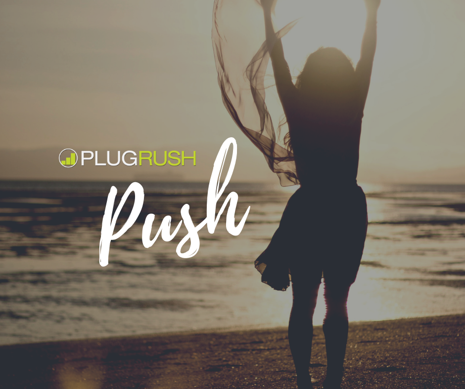 plugrush-push-notifications