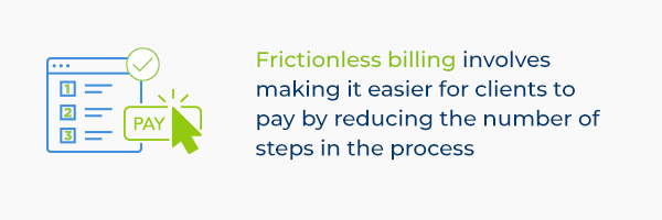Blog-FrictionlessBilling-Definition