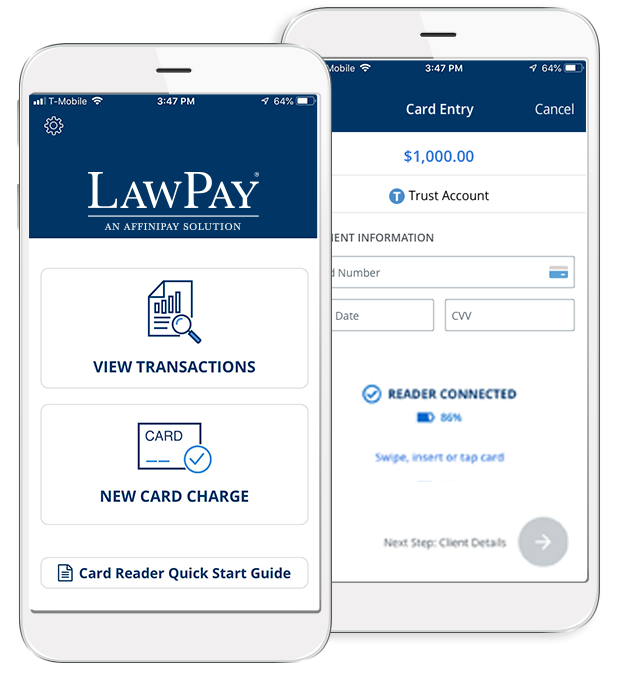 lawpay-mobile-app