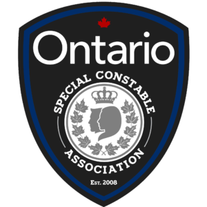 Ontario Special Constable Association
