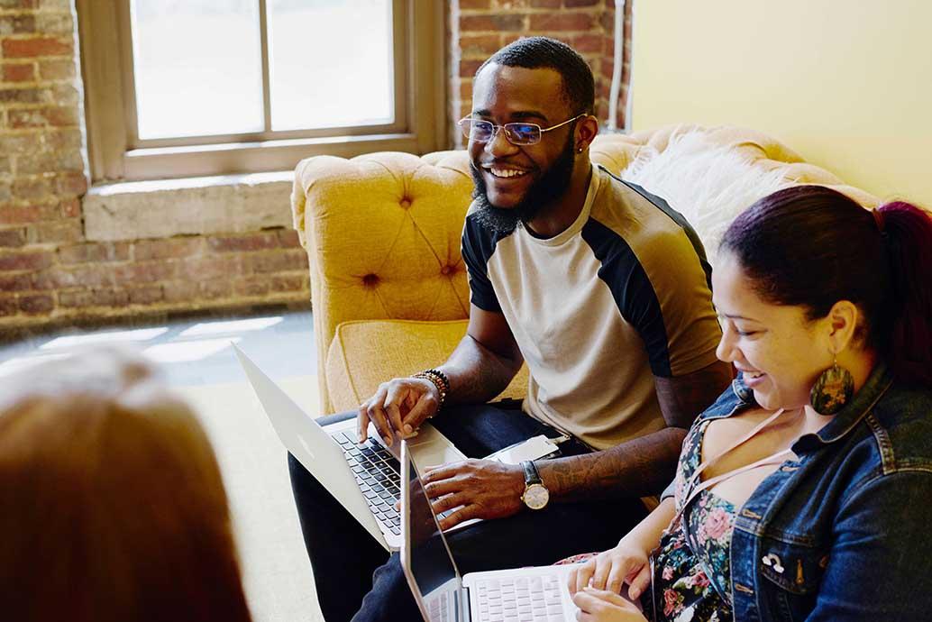 Lyft Careers University Programs