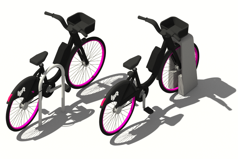 Bikes > Bay Area > Meet Our Bikes > Parking bike renders