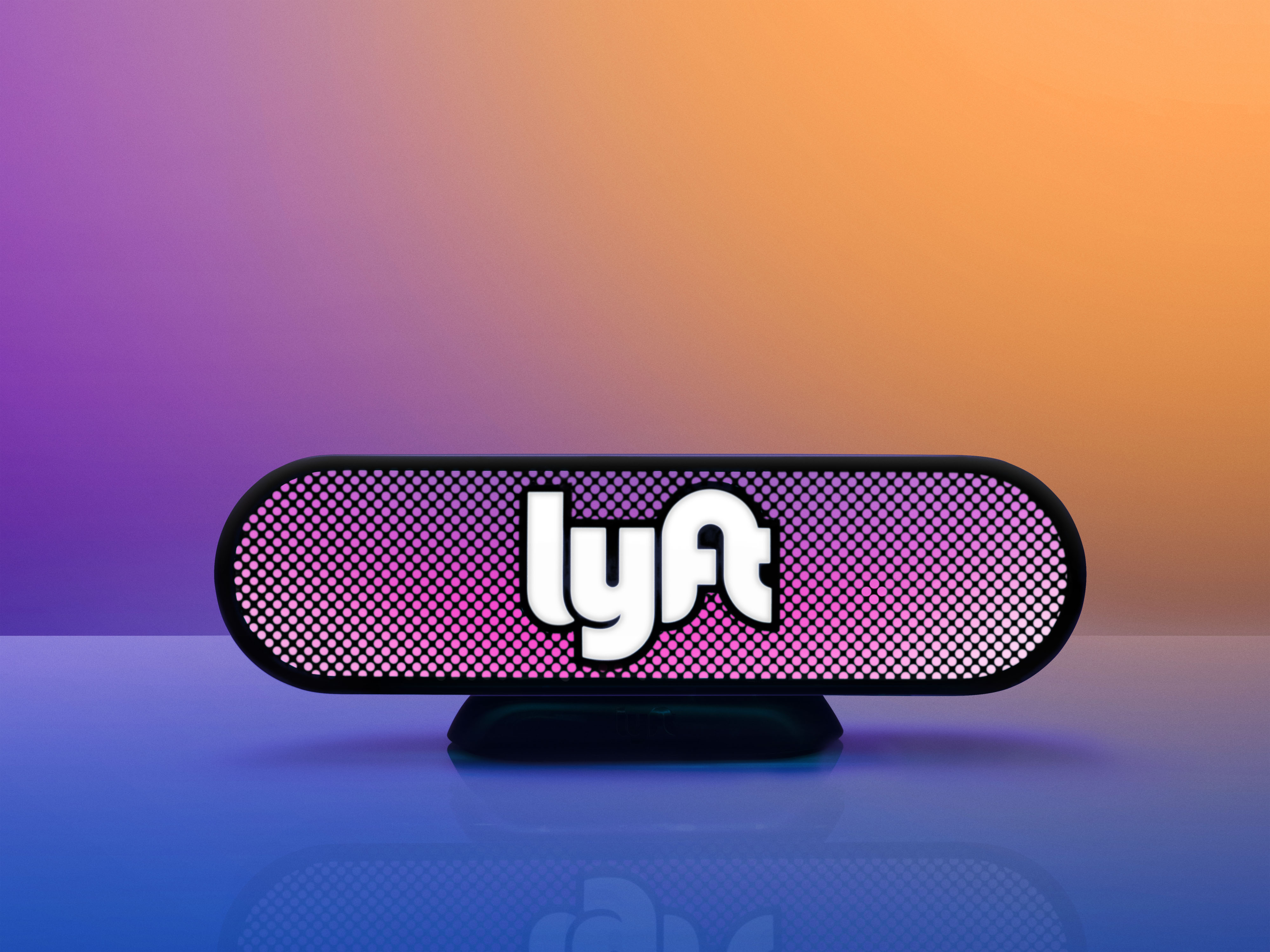 Give guests Lyft rides to and from events   Lyft Events