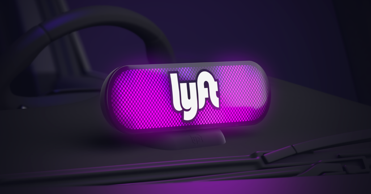 graphic relating to Lyft Printable Logo referred to as Lyft in just the Force Lyft