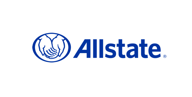 Insurance > Partners > Allstate