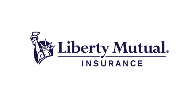 Insurance > Partners > Liberty Mutual