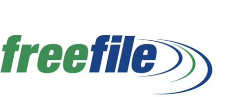FreeFile logo