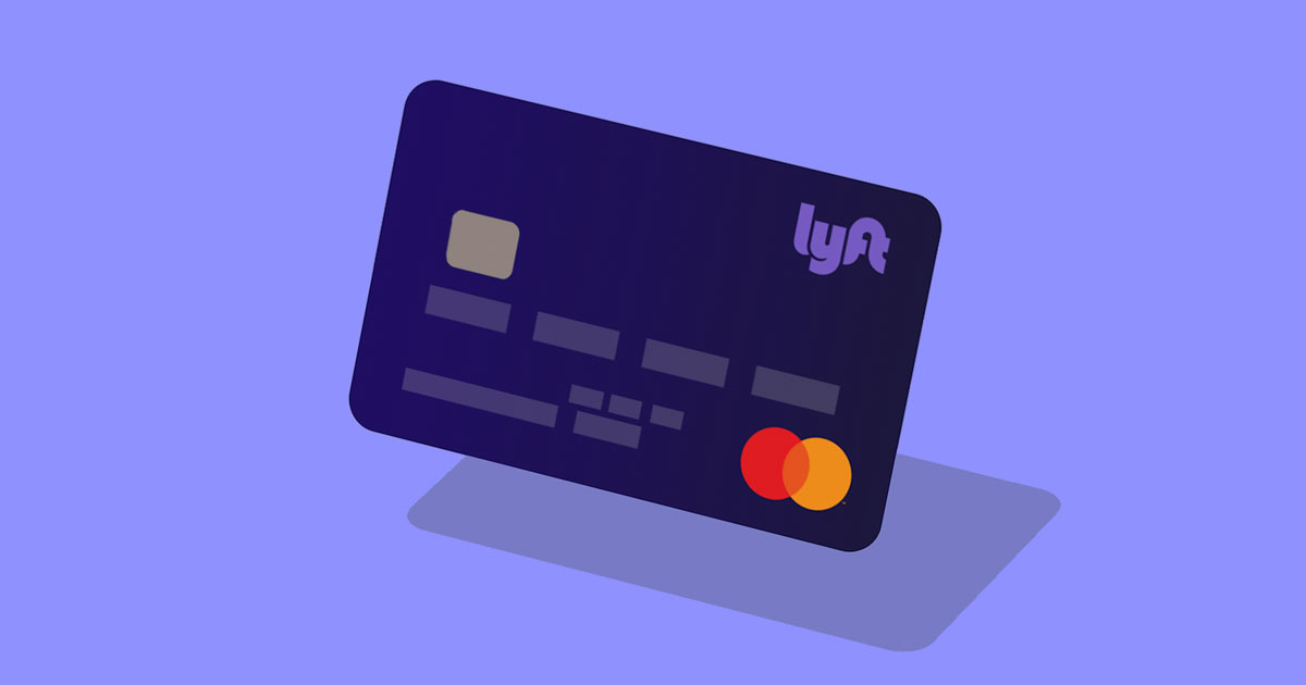 lyft online gift card