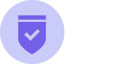 (Direct Debit) Three Column Module - Security Icon