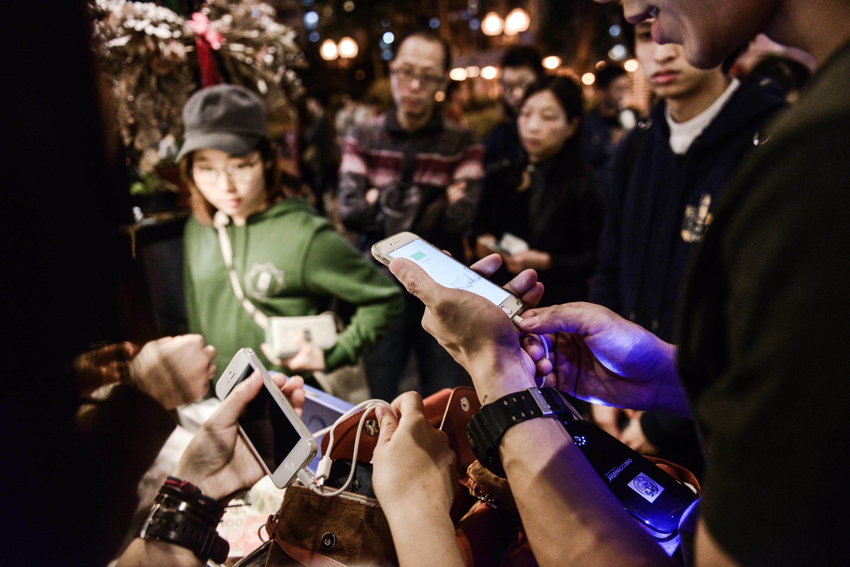 《消失的海岸線》/類別:《消失的海岸線》、演出/攝影:Fung Wai Sun/(天台製作 • 香港專業劇團)