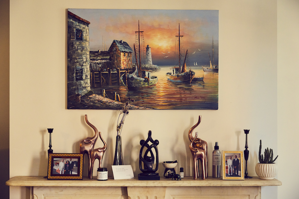 ibanda-shelf