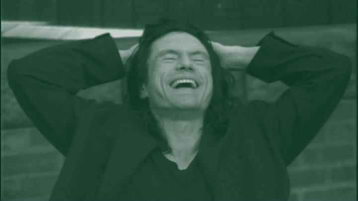tommy-wiseau-green