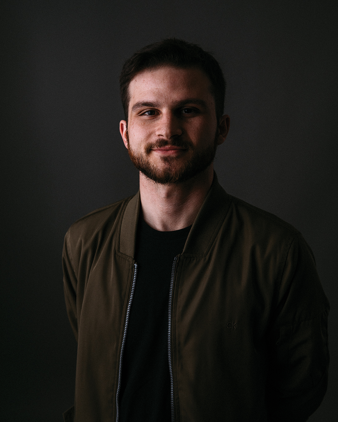 Justin Vitakis