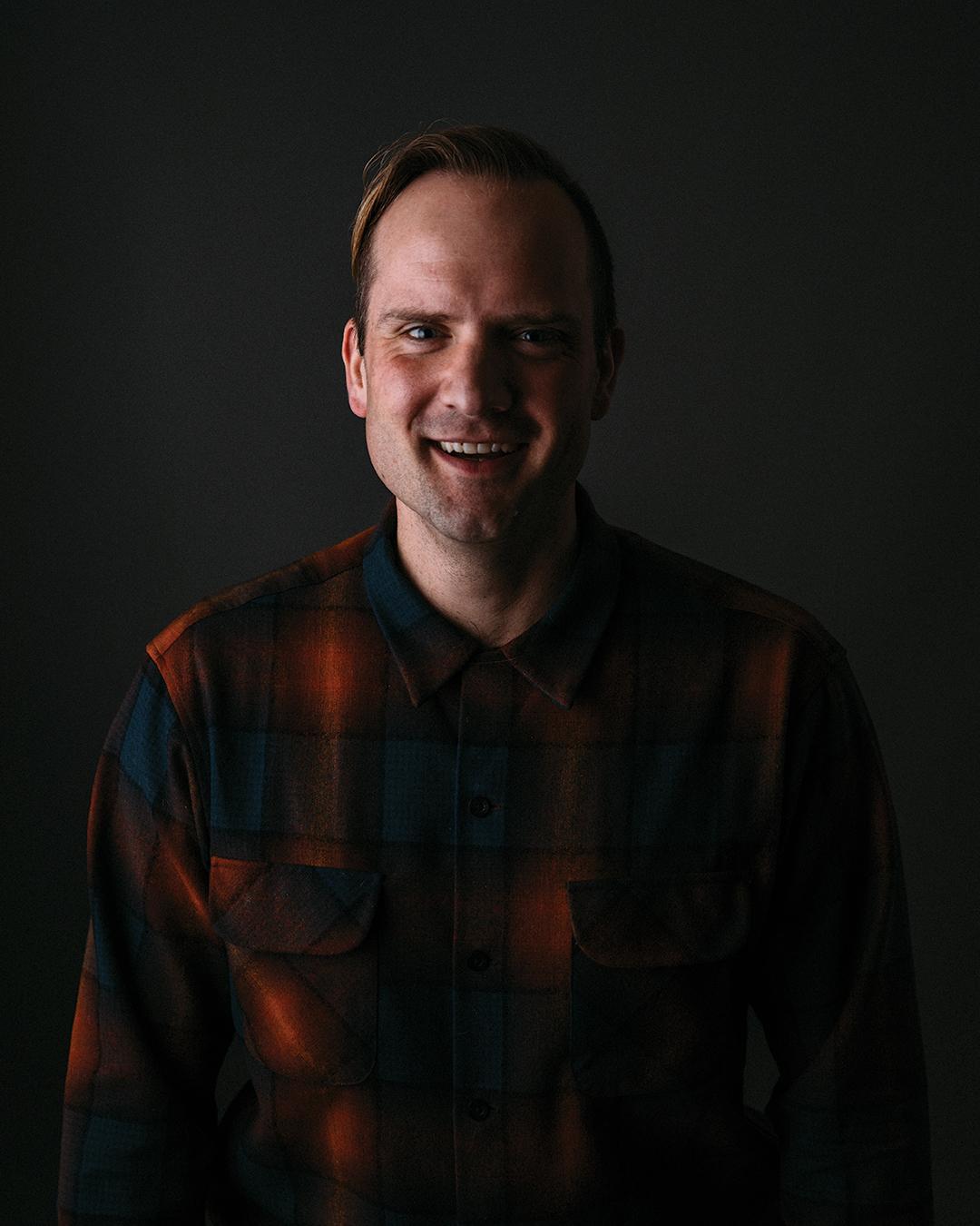 Jim Nowierski
