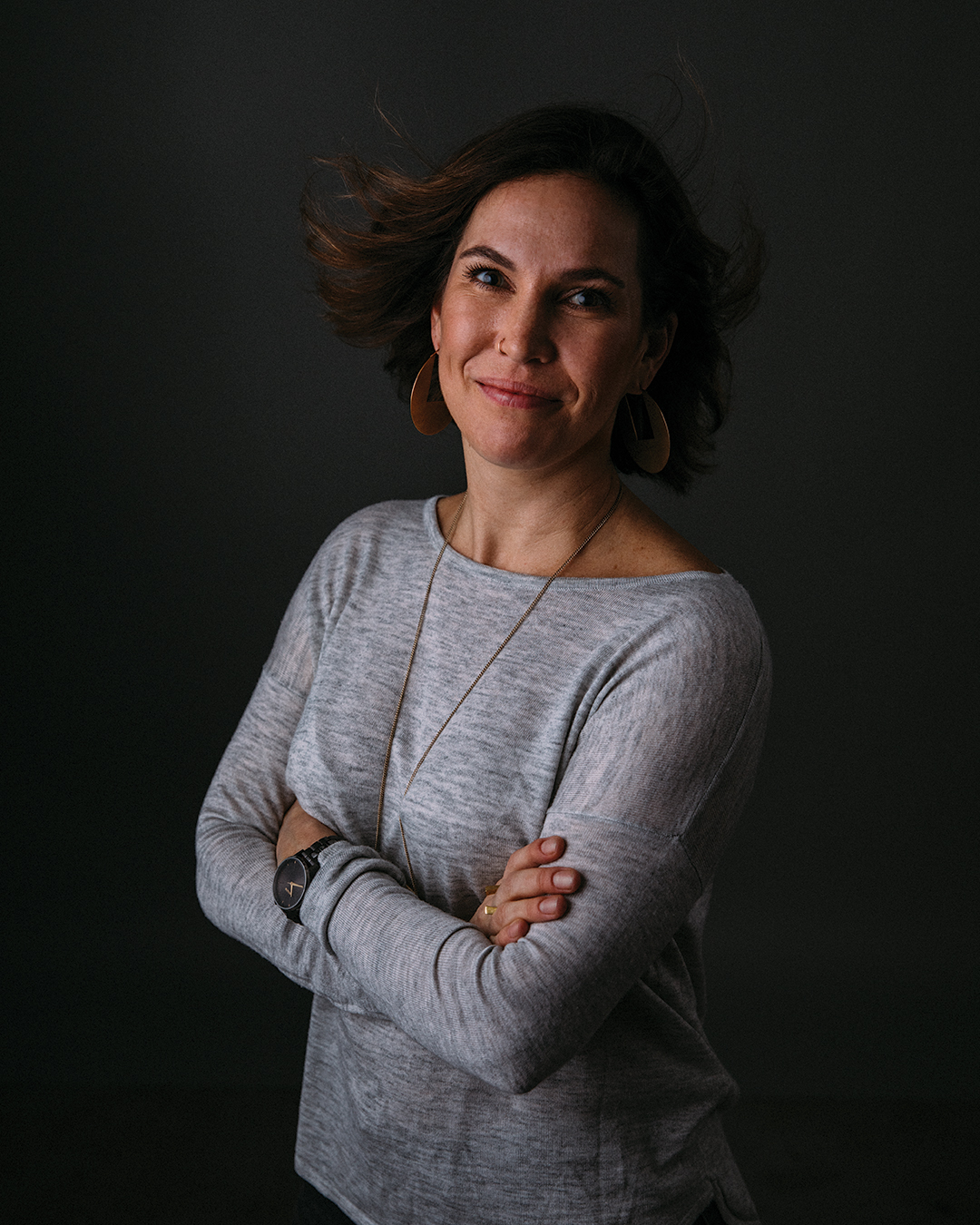 Leola Ristau