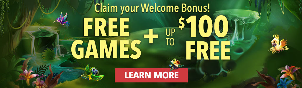 Promotions | Michigan Lottery