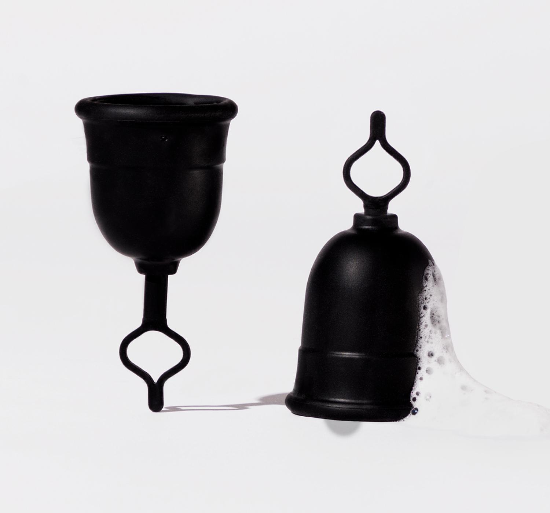 cup-pdp-carousel-2-4x.jpg