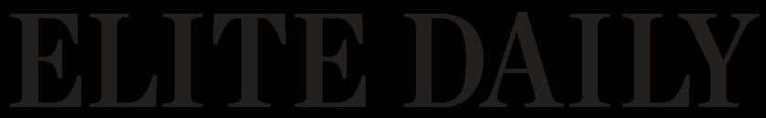 Elite Daily Logo - Press