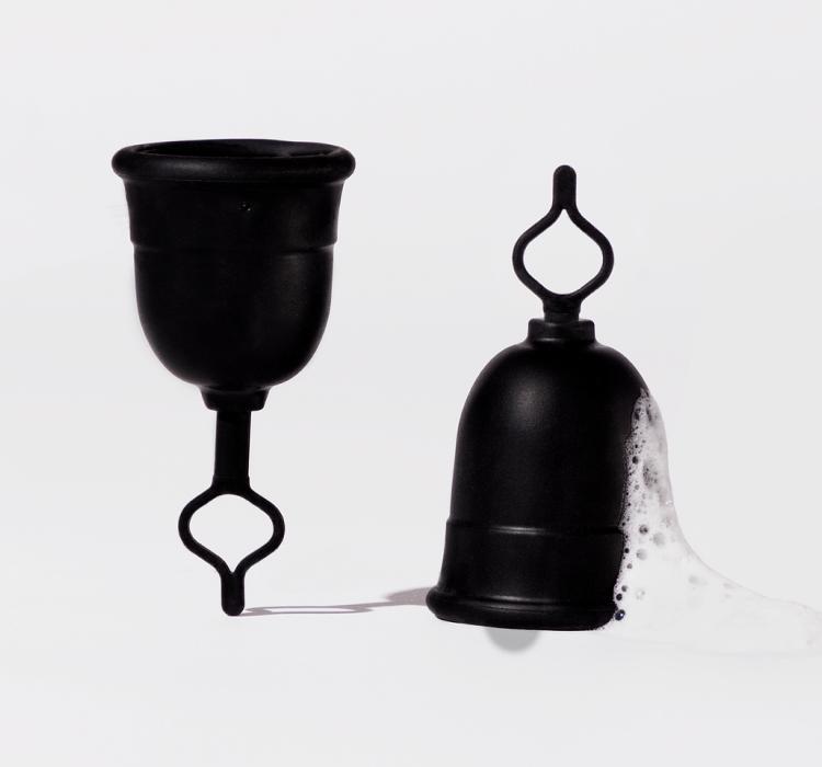 Upsell item Flex cup