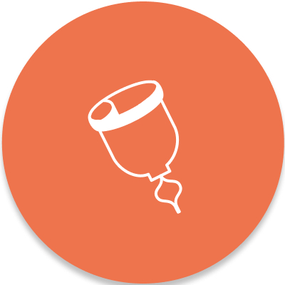 badge_image