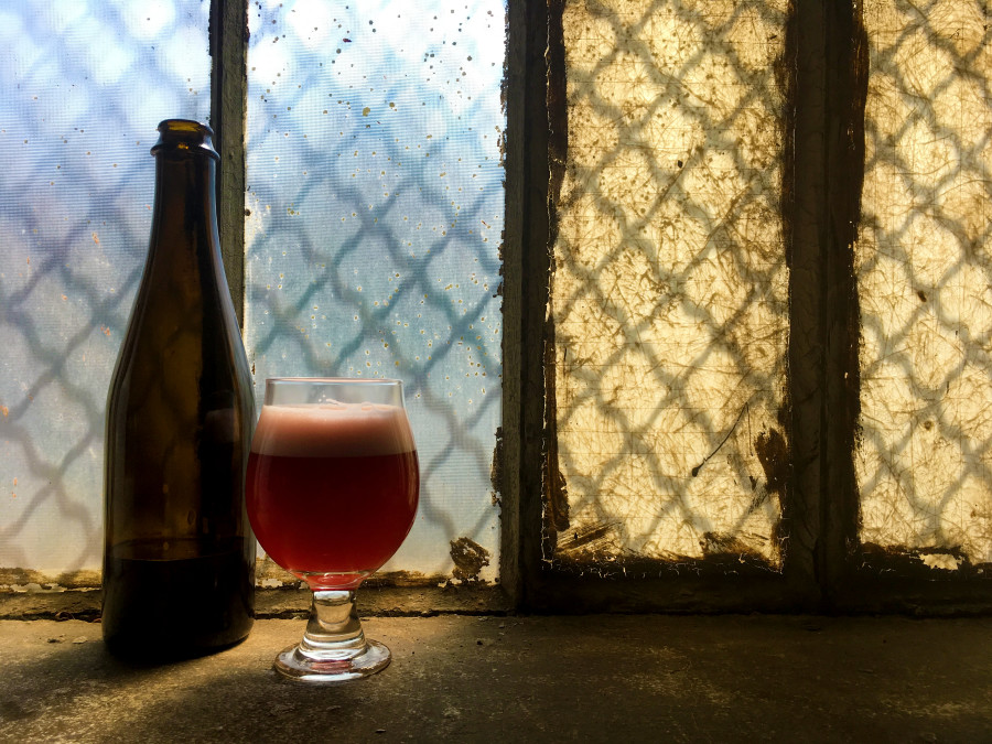 dovetail-kriek-horizontal