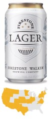 Firestone LagerImage