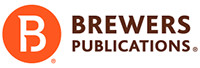 Brewers Publications 200px